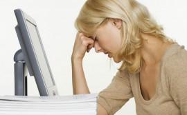 stress-lavoro