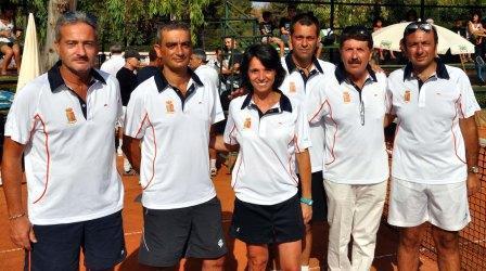 foto_sicilia_tennis