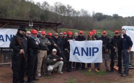 squadra_anip
