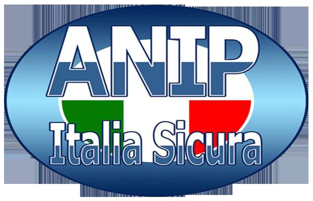 ANIP Italia Sicura